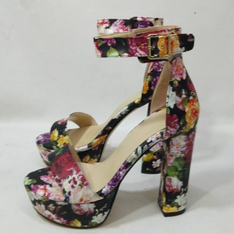 SHOFOO shoes,Elegant fashion free shipping, 14. 5 centimeter high heel sandals, womens sandals. SIZE:34-39SHOFOO shoes,Elegant fashion free shipping, 14. 5 centimeter high heel sandals, womens sandals. SIZE:34-39