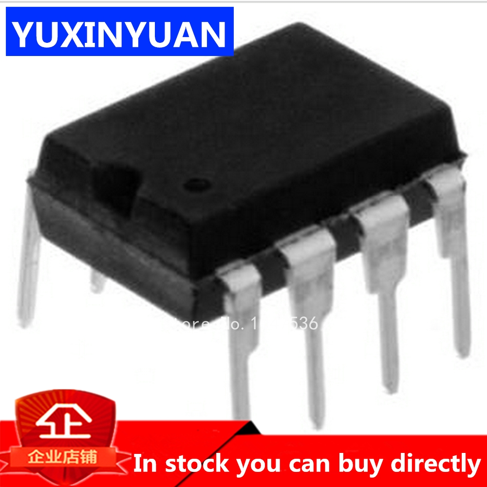 10pcs/lot BP2833A  BP3336C  BP9021A  BP3125  BP3167E  BP2605  HF5021  BP2858  SKP4205A  Dip-8 Sop8 Lcd Chip In Stock