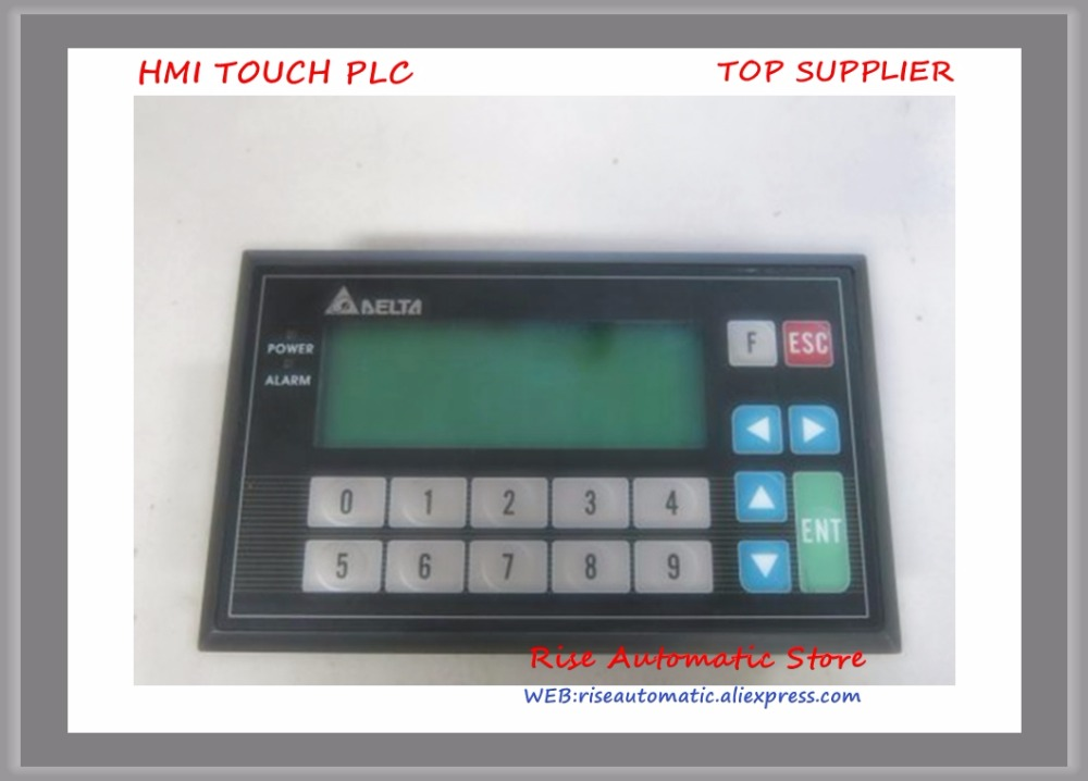 все цены на  New Original Touch Screen TP04G-BL-C TEXT high-quality  онлайн
