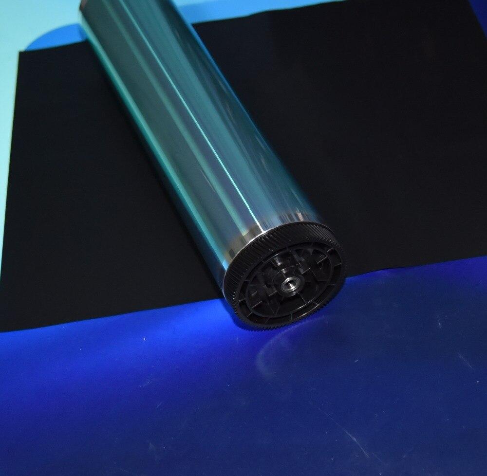 CLT-R4/09 OPC drum for Samsung 407 409 CLP-310 CLP-315 CLX-3170 CLX-3175 CLP-320 CLP-321 CLP-325 CLP-326 CLX-3185