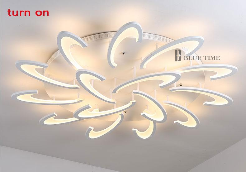 Ceiling-lightzx10