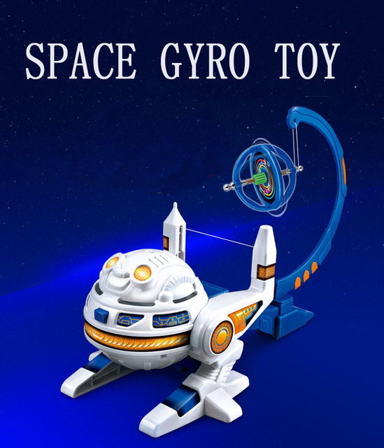Electronic Toy Science Education Toy Creative Physics Experiment Technology Learning Toys for Children Christmas Gifts