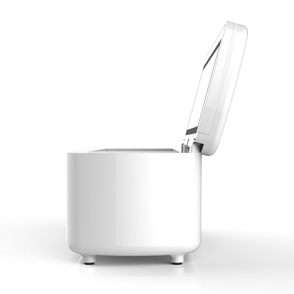 Portable Mini Insuline Cooler Frio Diabetic Fridge Voyage Medicine Freezer Diabetic Insuline Cooler Mini Fridge Case Box