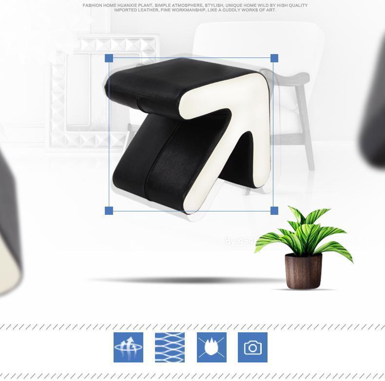 Lujo Muebles Banco De Heces Ornamento - Muebles Para Ideas de Diseño ...