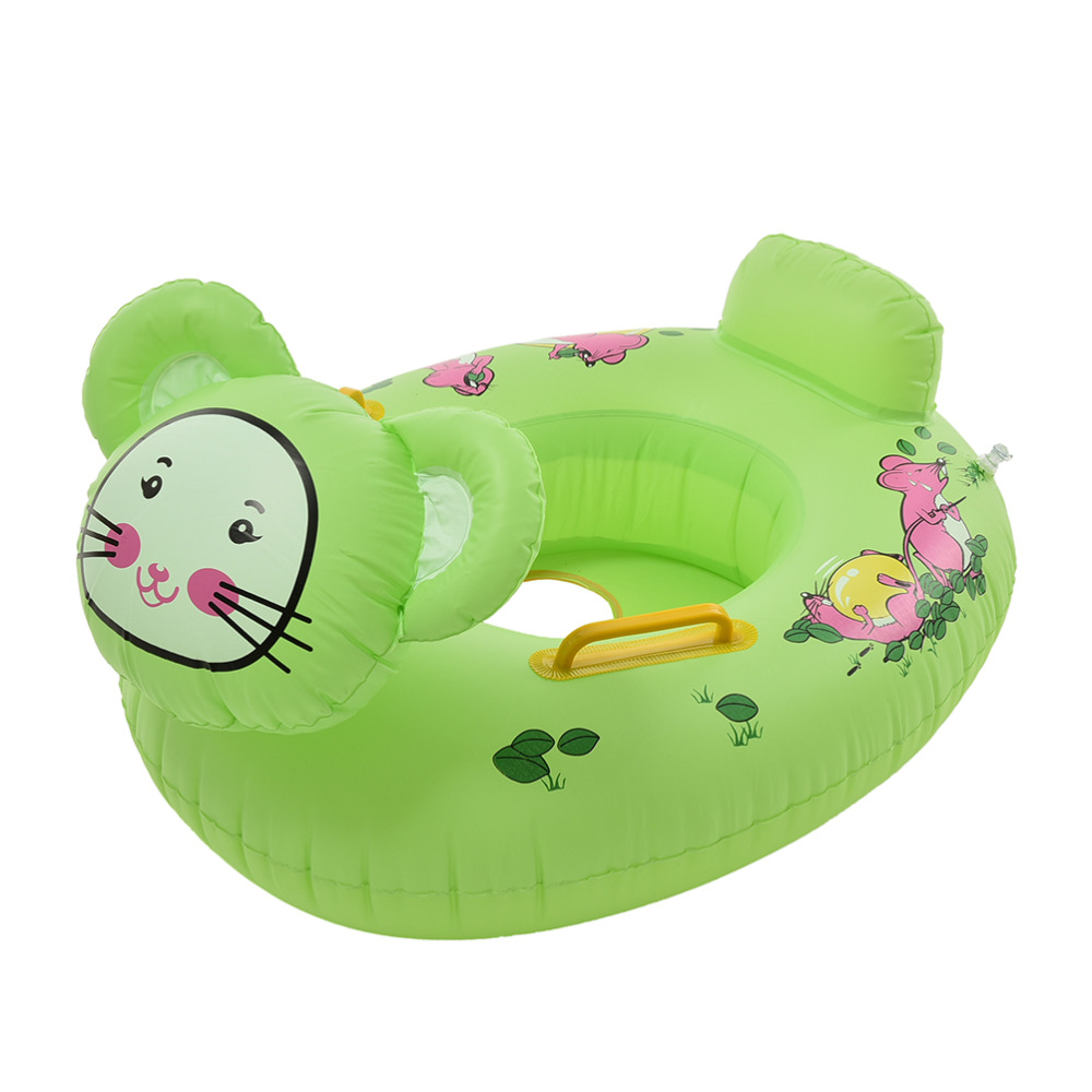 Modern Inflatable Bath Chair Embellishment - Bathtub Design Ideas ...