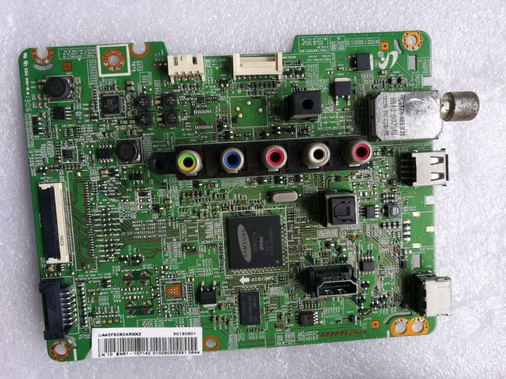 BN41-01930B For screen HF500BGA-B1 CY-HF320AGEV1H CY-HF400BGLV1H C-HF460BGLVIH Good Working Tested home furnishings photoelectric switch cy cy 27 29 pn cy 21