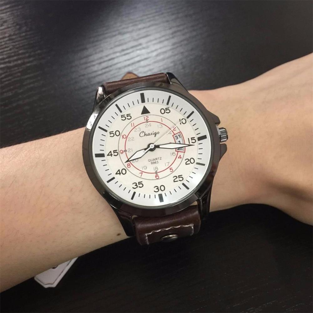 Chaxigo Discount Cheap Quartz Watches Wholesale Online ...