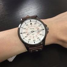 Chaxigo Скидка Дешевые Кварцевые Часы Оптом Онлайн Relógio Masculino Фабрика Хорошего Качества Мужские Наручные Часы Моды Водонепроницаемый