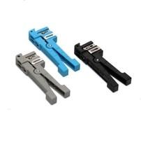 Optical Fiber Ideal 45-162/45-163/45-165 Coaxial Cable Stripper / Optic Stripper/Cleaver/cutter as IDEAL 45-163