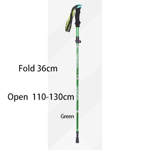 Green 36cm
