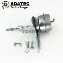 K03-005 K04-0015 K03-0029 turbo wastegate actuator 53039880005 53039700005 058145703N 06A145703B turbine 53049880015 53049700015