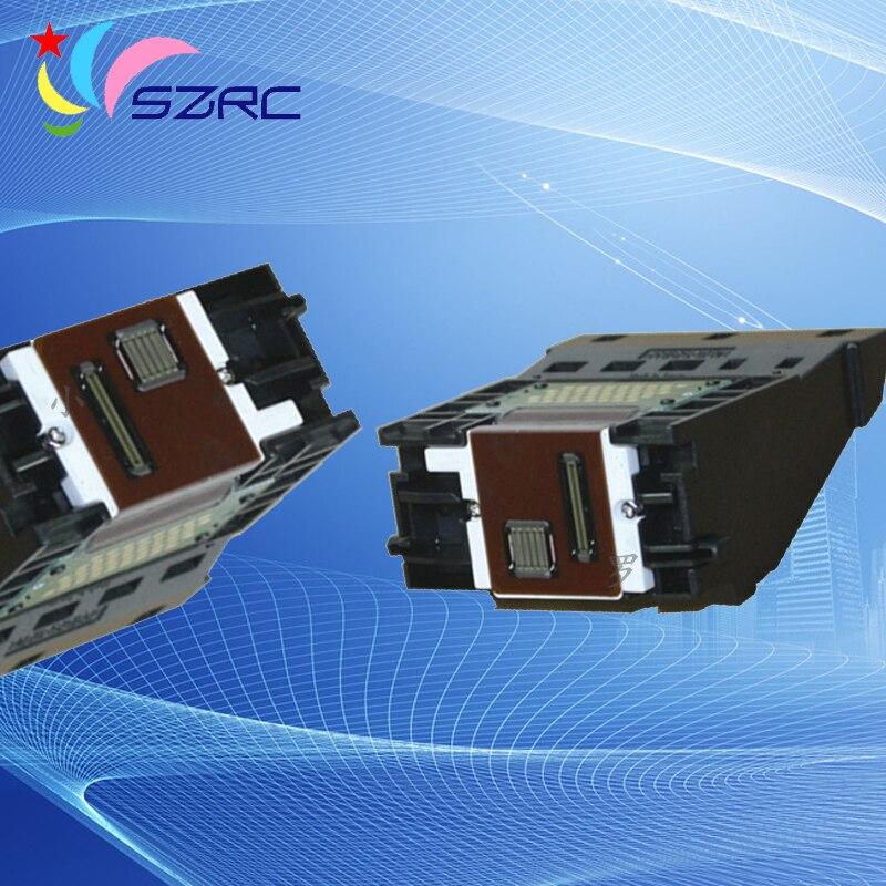 オリジナル QY6-0042 用 iX4000 iX5000 iP3000 iP3100 MP700 MP710 MP730 MP740 i850 i560 560i プリントヘッド