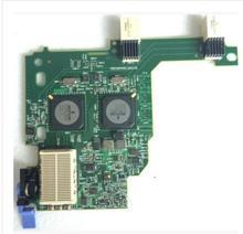 Оригинал hs22 четыре порта сетевой карты pn #44W4488 44W4481