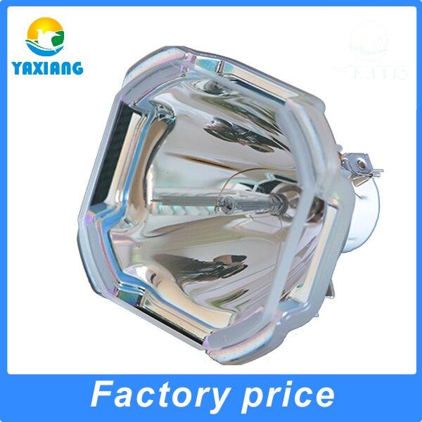 High quality Projector Lamp Bulb POA-LMP116 / 610-335-8093 for Sanyo PLC-XT35 PLC-ET30L PLC-XT35L PLC-XT3500 lamp housing for sanyo 610 3252957 6103252957 projector dlp lcd bulb