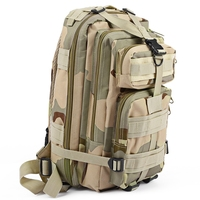 Men S Military Backpacks Sports Bags Tactical Travel Backpack Outdoor Sport Hiking Camping Climbing Bag Fishing