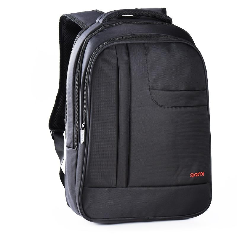 SAMI KOKOCAT 16 Inch Casual Man Laptop Backpack Men s Waterproof Large Capacity Backpack for Women
