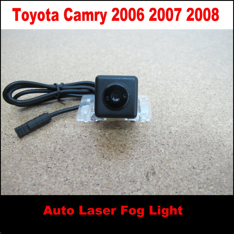 toyota camry 2006 battery light on how to replace toyota camry key fob battery 2000 2006. Black Bedroom Furniture Sets. Home Design Ideas