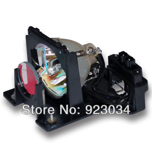 цена на Projector Lamp with housing EC.72101.001 for ACER PD721 original projector bulbs