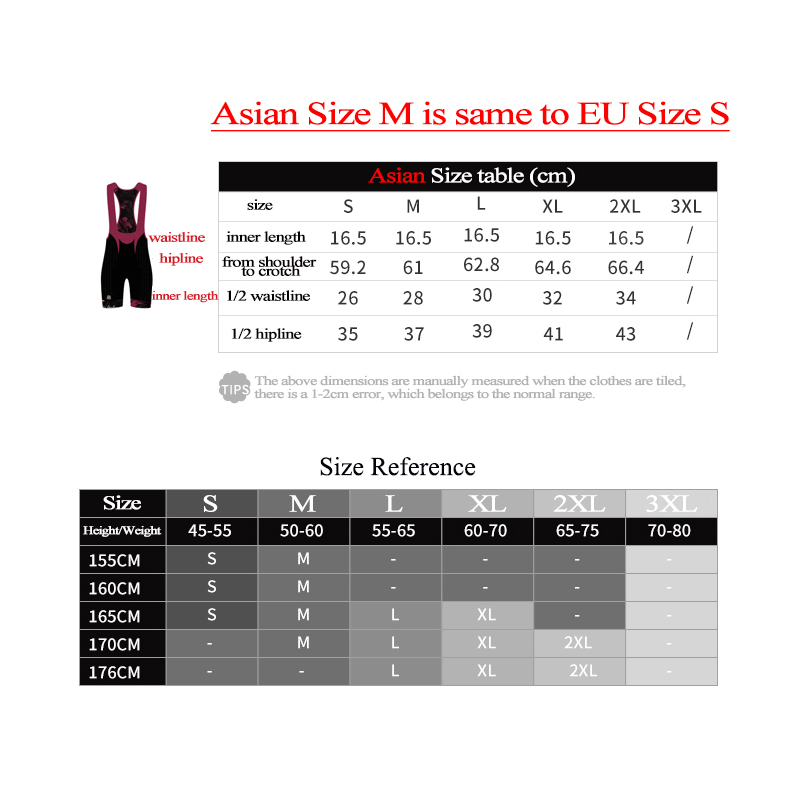 Santic Cycling Shorts Breathable Elastic Reflective Short Distance Bib Shorts Women Riding Clothing Accessories
