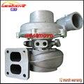 RHE7 turo 24100-2752A 24100-2751B S1760-E0220 S1760-E0220A 241002750 241002751 241002750A для Hino различные двигатели: YF68