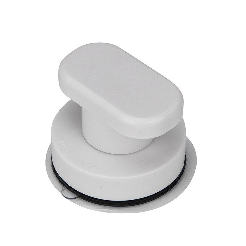 Bath Safety Handle Suction Cup Handrail Grab Bathroom Grip Tub Shower Bar Rail 6*6*5 cm Dropshipping 2018