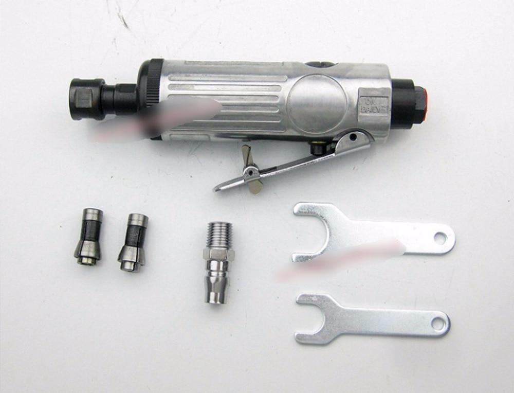 Popular Pneumatic Air Motor Buy Cheap Pneumatic Air Motor