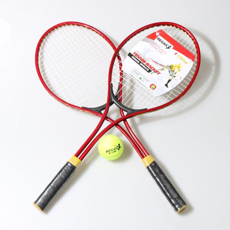 Wilson Six.Two Tns Rkt W//O Raqueta de Tenis Unisex Adulto
