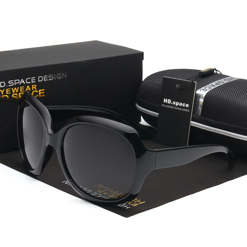Vairumtirdzniecība Cena Vintage Luxury Brand saulesbrilles sievietes virs lieluma tauriņš forma oculos de sol masculino sieviešu vadītāja brilles