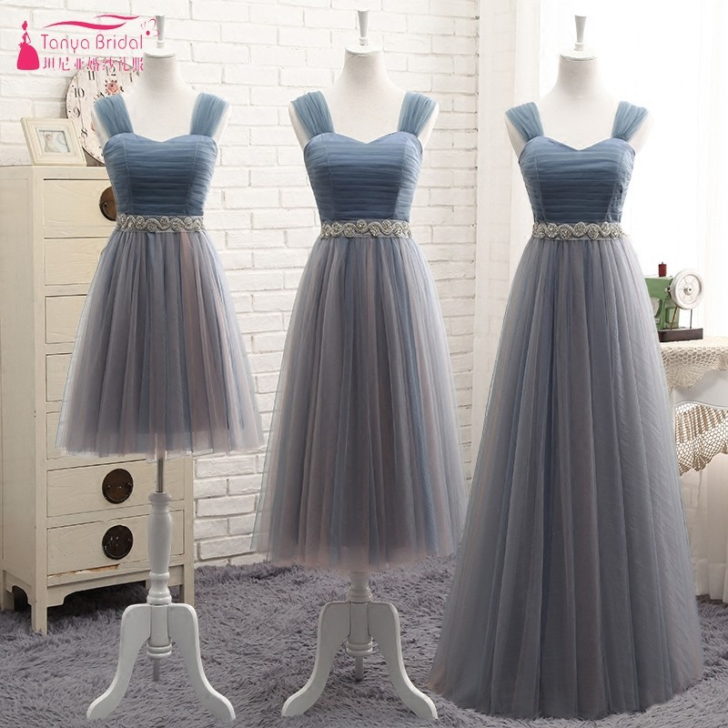 Dress   For Wedding Party   Bridesmaid     Dress   Vestido de festa Longo robe demoiselle d'honneur   Bridesmaid     Dresses   3 Style In Stock