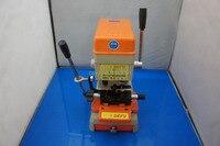 998C universal key cutting machine for door and car key Cutting Machine Locksmith Equipment