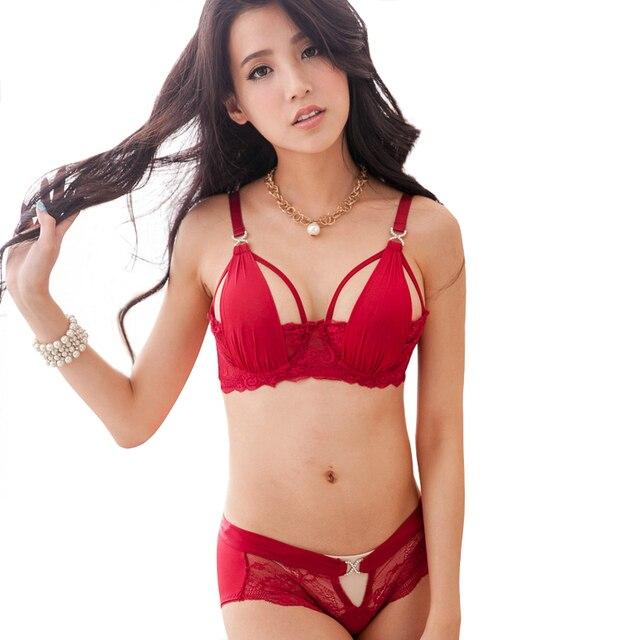 Японские сексуальные про г