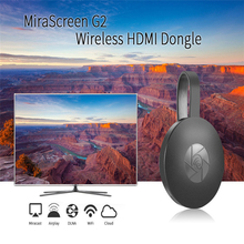 HFLY  chromecast 2018 mirascreen G2  AM8252B HD tv stick wifi pare tv cromecast miracast airplay dlna with android ios pc to big
