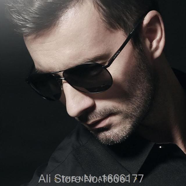 Famous Sunglasses Brands List  aliexpress com famous new man sunglasses brand designer with
