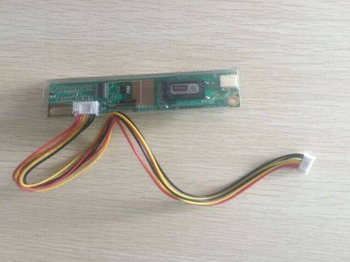 For B173RTN01.1  LCD Screen Driver Controller Board HDMI+DVI+VGA M.NT68676.2