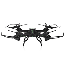 S5 RC Drone With Remote