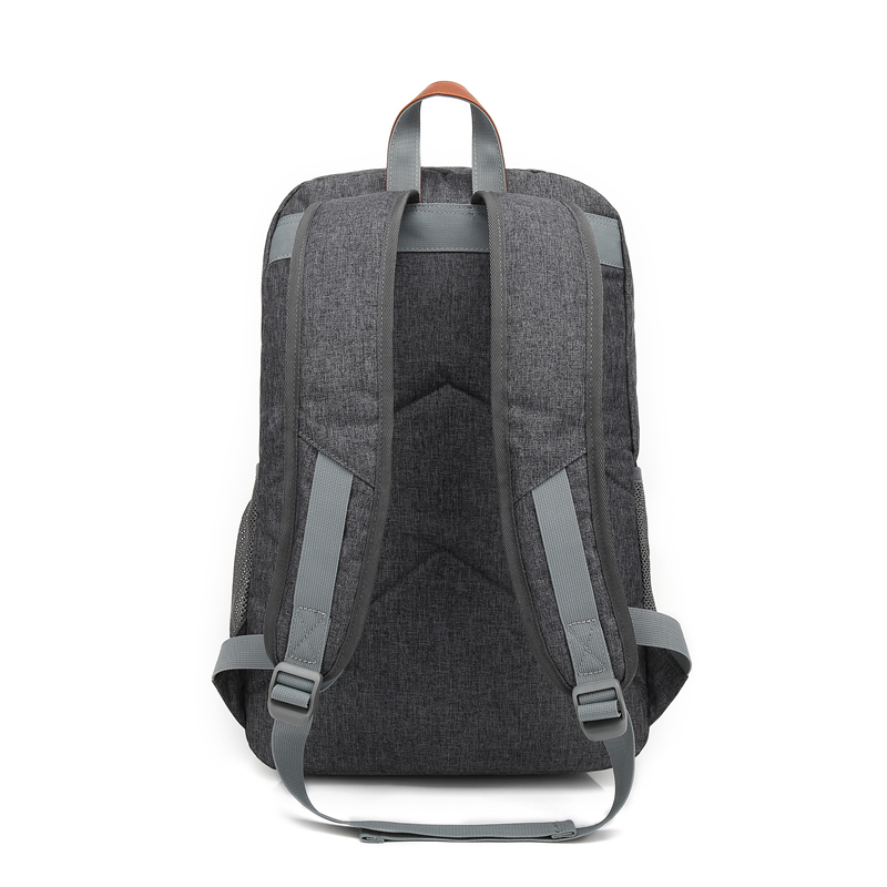 Super large Backpacks Men School books bags Outdoor Travel pack business commuting 17 inch laptop bags pack Fashion low cost bag in Backpacks from Luggage Bags
