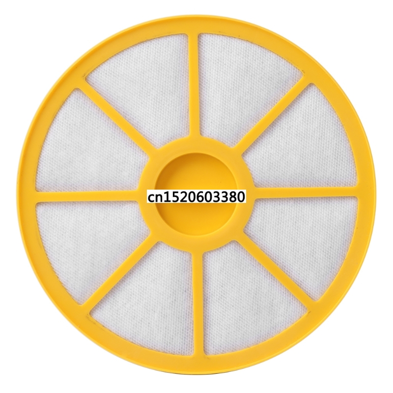 Фильтр для пылесоса dyson dc19 the dyson vacuum