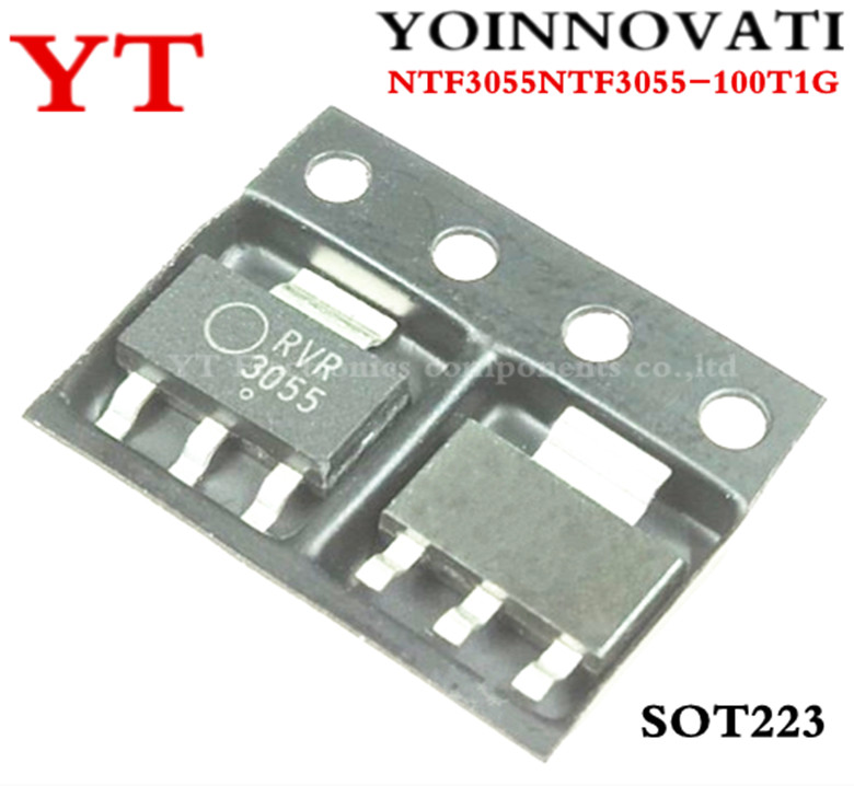 Inductor Power Chip Wirewound 47uH 10/% 100KHz Ferrite 210mA 2.86Ohm DCR 0806 T//R LQBRC2016T470K 250 Items