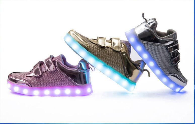 8-Color-Kids-Sneakers-Fashion-Charging-Luminous-Lighted-Colorful-LED-lights-Children-Shoes-Casual-Flat-Girls-Boy-Shoes-Eur28-35-3