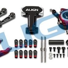 Align Trex 600FL Flybarless Rotor Head System H60H003XXW Align trex 600 parts Fr