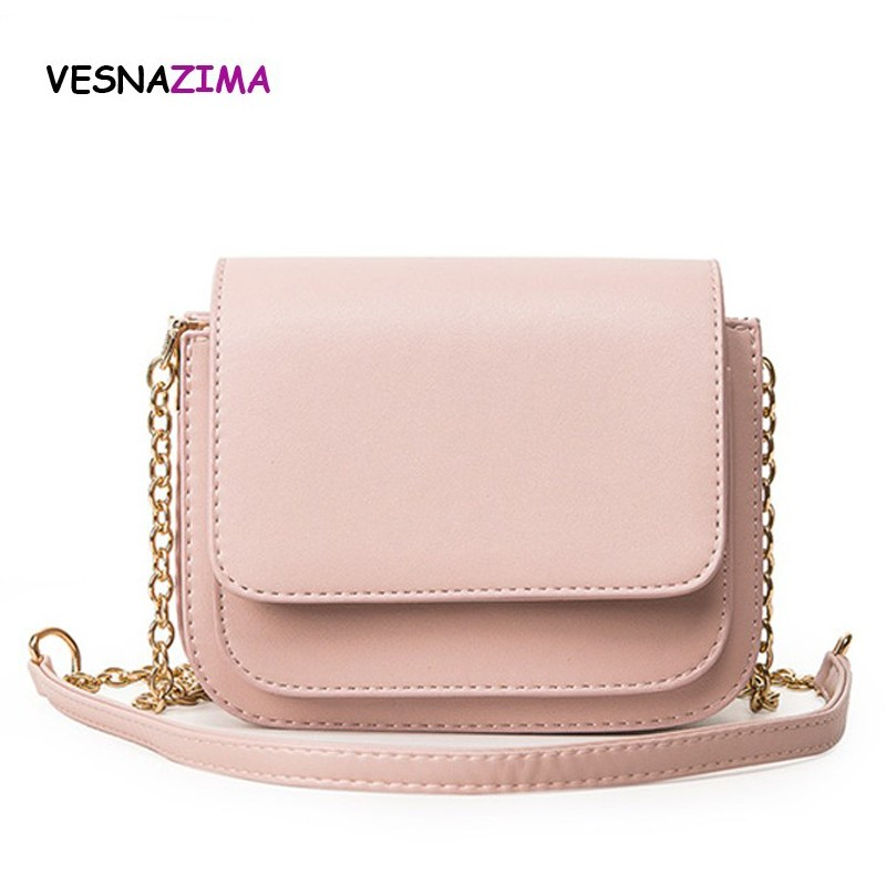 Aliexpress.com : Buy Fashion Women Crossbody Bag ...