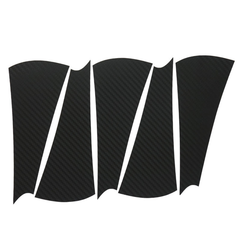 compare prices on mazda 2 wheel trims- online shopping/buy low