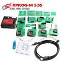 Factory Price Newest Version X Prog-M Xprog m V5.55 ECU Chip Tunning Programmer XProgM Box 5.55 XPROG-M Better Than 5.50