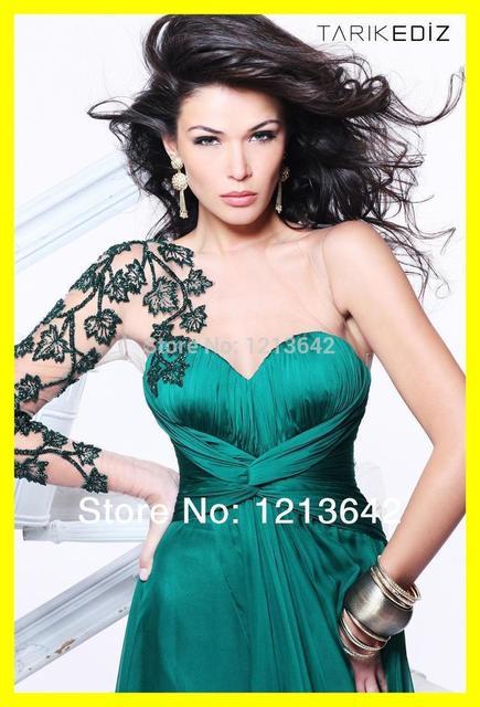 Evening Dress Sale Vintage Malaysia Gown Dresses Plus Size Uk A Line