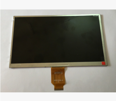 10.1 inch 40 pin flat panel lcd screen 721h460171 a2 free shipping, Powerpoint templates