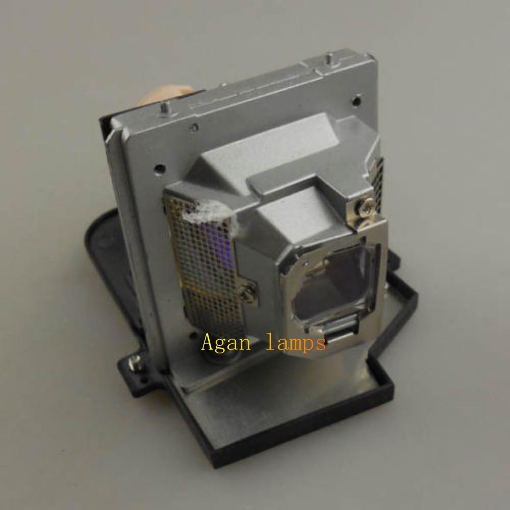 Original UHP Bulb Inside Projectors Lamp SP.82G01.001 / EC.J2101.001 / SP.82G01GC01 for ACER PD120PD / XD1170D..Projectors.