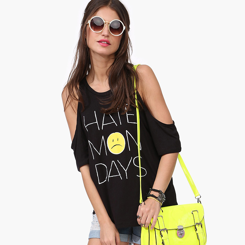 Funky t shirts reviews online shopping funky t shirts for Funky t shirts online