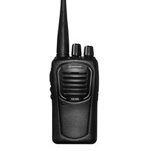 Wouxun Handheld Transceiver KG-829 PMR446 walkie talkie