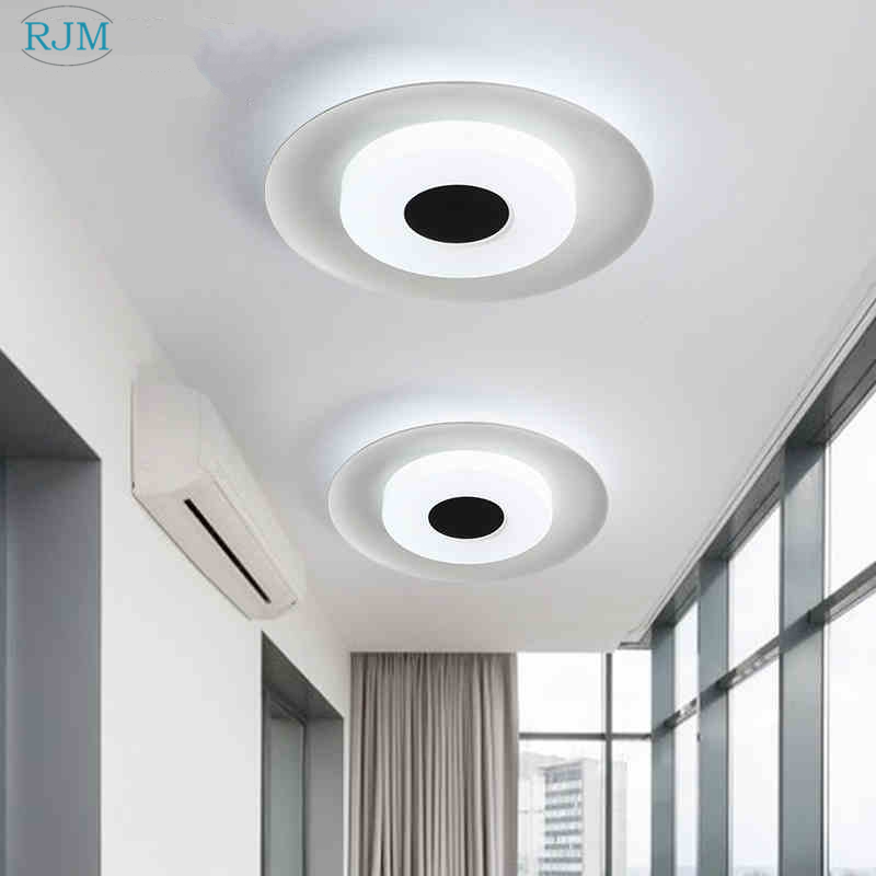 Nordic Simple Modern Creative Personality Art Round Ceiling Lights for Balcony Bedroom Living Room Dining Room Study lightingsNordic Simple Modern Creative Personality Art Round Ceiling Lights for Balcony Bedroom Living Room Dining Room Study lightings