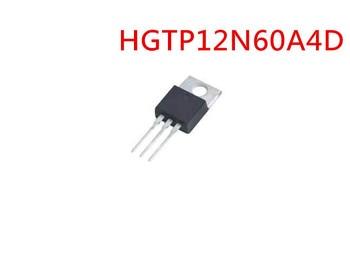 10PCS MUR15120 TO-220